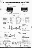 德国AEG H 3053_H 3153_Titel电路原理图.jpg