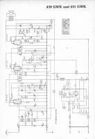 德国AEG 430GWKund431GWK电路原理图.jpg