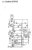 德国AEG 112WLK电路原理图.jpg