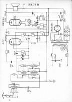 德国AEG 2M16W电路原理图.jpg
