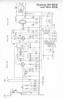 德国AEG Geatron303WLKund303aWLK电路原理图.jpg