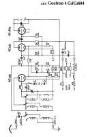 德国AEG GEAT4G电路原理图.jpg
