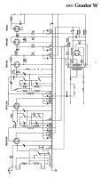 德国AEG GEAD-W电路原理图.jpg
