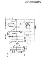 德国AEG 201G电路原理图.jpg