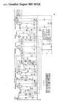 德国AEG 605WLK电路原理图.jpg
