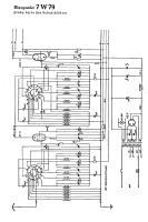 BLAUPUNKT 7W79-2电路原理图.jpg