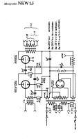BLAUPUNKT NKW1-5电路原理图.jpg