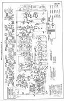 GRUNDIG 5005w_schaltung电路原理图.jpg