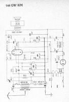 BRANDT 148GW-KM电路原理图.jpg