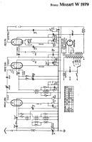 BRAUN W1979电路原理图.jpg