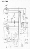 BRANDT S101MK电路原理图.jpg