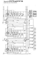 BLAUPUNKT 8W79-2电路原理图.jpg