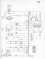 DTW 513电路原理图.jpg