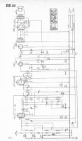 BRAUN BS39电路原理图.jpg