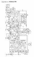 CZEIJA 304电路原理图.jpg