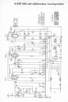 BLAUPUNKT 4GW646mitelektrodynLautspr电路原理图.jpg