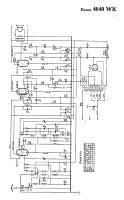 BRAUN 4640WK电路原理图.jpg