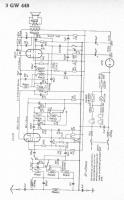 BLAUPUNKT 3GW448电路原理图.jpg