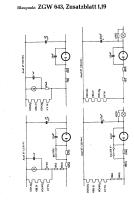 BLAUPUNKT ZGW643-3电路原理图.jpg