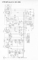 BLAUPUNKT 5GW647(GerätNo1001-4000)电路原理图.jpg