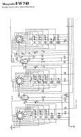 BLAUPUNKT 8W748-1电路原理图.jpg