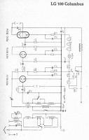 BRANDT LG100Columbus电路原理图.jpg