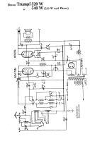 BRAUN 520W电路原理图.jpg