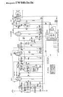 BLAUPUNKT 5W646-2X_X3电路原理图.jpg