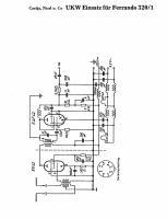 CZEIJA UKW320-1电路原理图.jpg