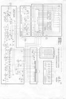 BLAUPUNKT Uhrenradio Mega Clock 4000-5电路原理图.jpg