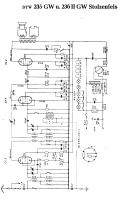 DTW 236-2GW电路原理图.jpg