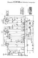 BLAUPUNKT 4GW646-1电路原理图.jpg