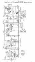 CZEIJA U317-3-2电路原理图.jpg