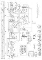BERLIN Potsdam-Variante电路原理图.jpg