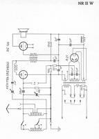 BLAUPUNKT NRIIW电路原理图.jpg