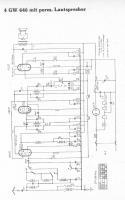 BLAUPUNKT 4GW646mitpermLautspr电路原理图.jpg