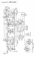 CZEIJA 201-1电路原理图.jpg