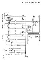 BRANDT 72 LW电路原理图.jpg