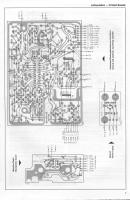 ITT CX 75 pro-2 电路原理图.jpg