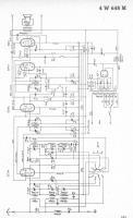 BLAUPUNKT 4W648M电路原理图.jpg