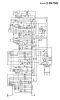BRANDT S 301 WK电路原理图.jpg