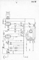 DTW 913W电路原理图.jpg