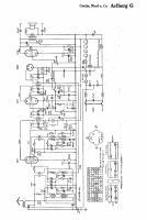 CZEIJA ARLBERGG电路原理图.jpg