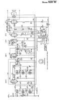 BRAUN 650W电路原理图.jpg