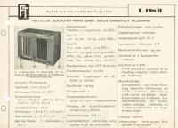 BLAUPUNKT L 498 W -Seite1电路原理图.jpg