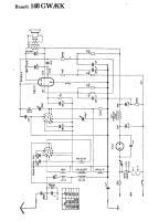 BRANDT 148 GW - KK电路原理图.jpg
