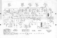 BLAUPUNKT Granada 61电路原理图.jpg