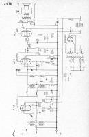 EMUD 23W电路原理图.jpg