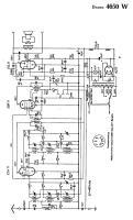 BRAUN 4650W电路原理图.jpg