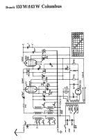 BRANDT 143 W Columbus电路原理图.jpg